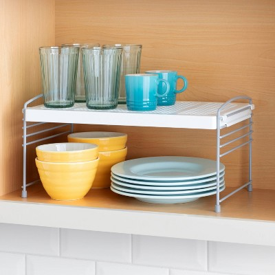 YouCopia Kitchen Helper Shelf for Cabinet