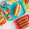 Nordic Ware Hot Dog Steamer - image 4 of 4