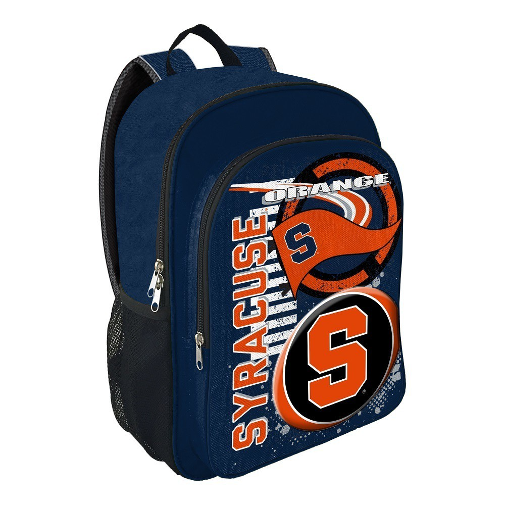 Syracuse Orange Northwest Company Accelerator Backpack