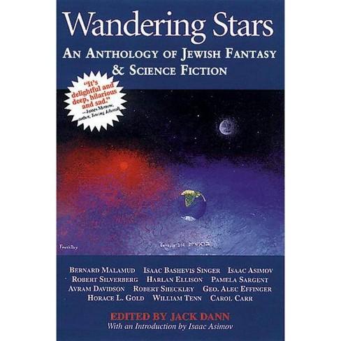 Wandering Stars - (Paperback) - image 1 of 1