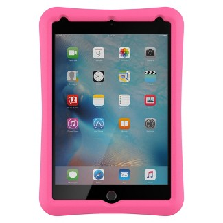 Tech21 Evo Play for iPad Mini 1/2/3/4 - Pink/Lilac