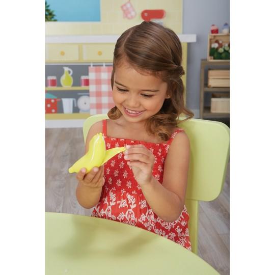 Little Tikes Shop 'n Learn Smart Breakfast image number null