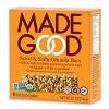 MadeGood Sweet & Salty Granola Bar - 6ct - image 2 of 3