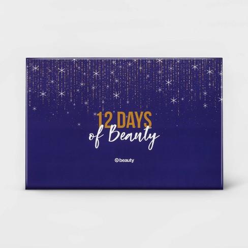 Target Beauty Box™ - Advent Calendar - image 1 of 3