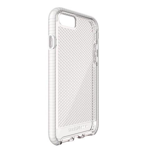 iphone 7 tech21 case