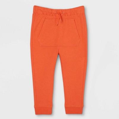 Toddler Knit Jogger Pants - Cat & Jack™
