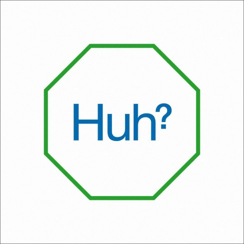 Spiritualized - Sweet Heart Sweet Light (CD) - image 1 of 1