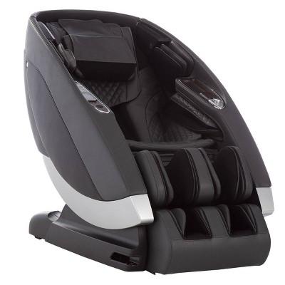 Super Novo Massage Chair - Human Touch