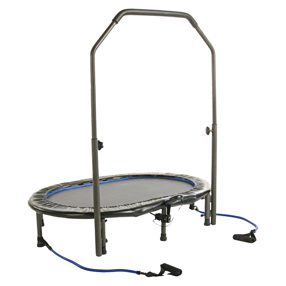 Stamina InTone Oval Jogger, Basic