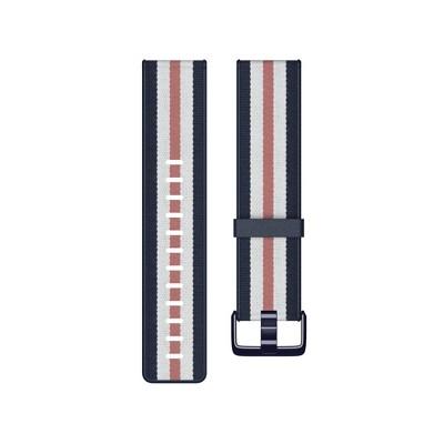 Fitbit Versa Lite Smartwatch Woven Accessory Band