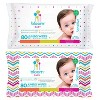 Bloom Baby Unscented Sensitive Skin Wipes - 640ct - image 4 of 4