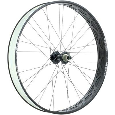 Sun Ringle Mulefut 80SL V2 Rear Wheel Rear Wheel