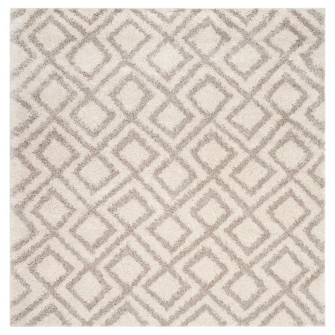 Tortosa Abstract Loomed Accent Rug - Safavieh - image 1 of 4