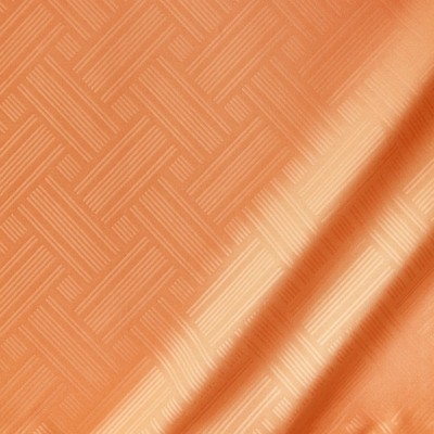 Lakeside Wrinkle-Free Microfiber Sheet Set - Twin-Sized : Target