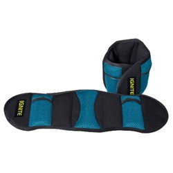 Ignite Wrist/Ankle Weights Set