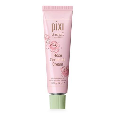 Pixi by Petra Rose Ceremide Cream - 1.70 fl oz. - image 1 of 4