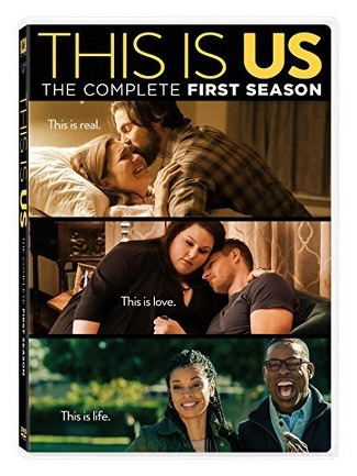 This Is Us (DVD)