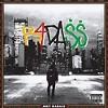 Joey Bada$$ - B4.DA.$$ [Explicit Lyrics] (CD) - image 2 of 2