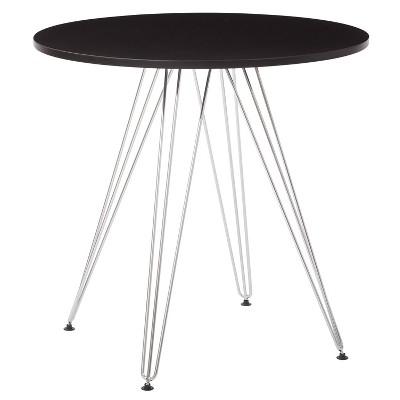 Eiffel Dinette Table - OSP Home Furnishings