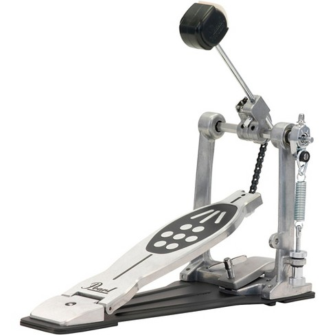 Pearl Powershifter Bass Drum Pedal - image 1 of 4