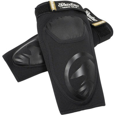 Shadow Conspiracy Super Slim V2 Elbow Pads Arm Protection