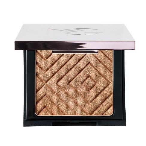Makeup Geek Highlighter Compact - .25oz - image 1 of 5