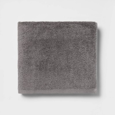 Everyday Bath Towel - Room Essentials™