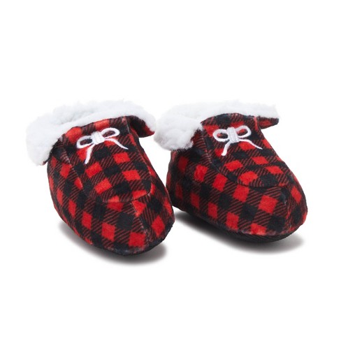 Bark Slipper Nippers Dog Toy - image 1 of 4