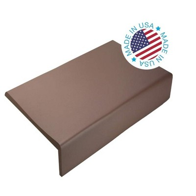 Kidkusion - Soft Seat Edge Cushion