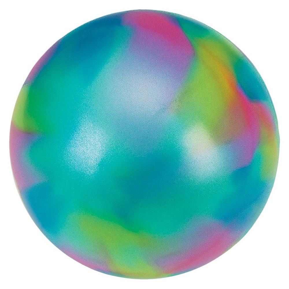 Small World Toys sports balls, Multi-Colored Small World Toys sports balls Color: Multi-Colored. Gender: Unisex.