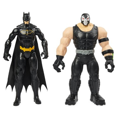 "Batman 12"" 2-Pack Figures"