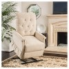 Orin Recliner Lift Club Chair - Christopher Knight Home - image 3 of 4