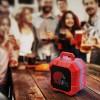 NFL Cleveland Browns LED Shock Box Speaker - image 3 of 3