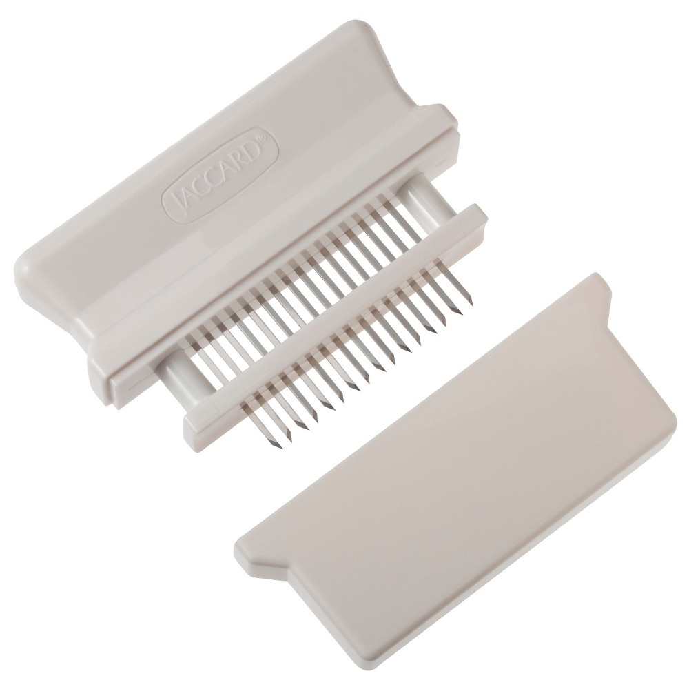 Image of Jaccard Meat Tenderizer, meat pounders