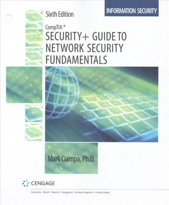 Sixth network edition pdf and security cryptography