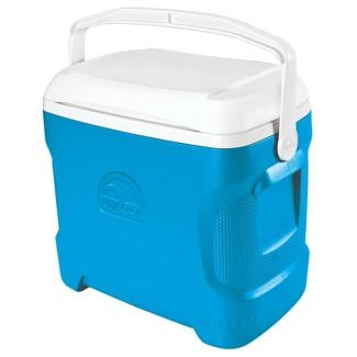 Igloo Contour 30 - Blue