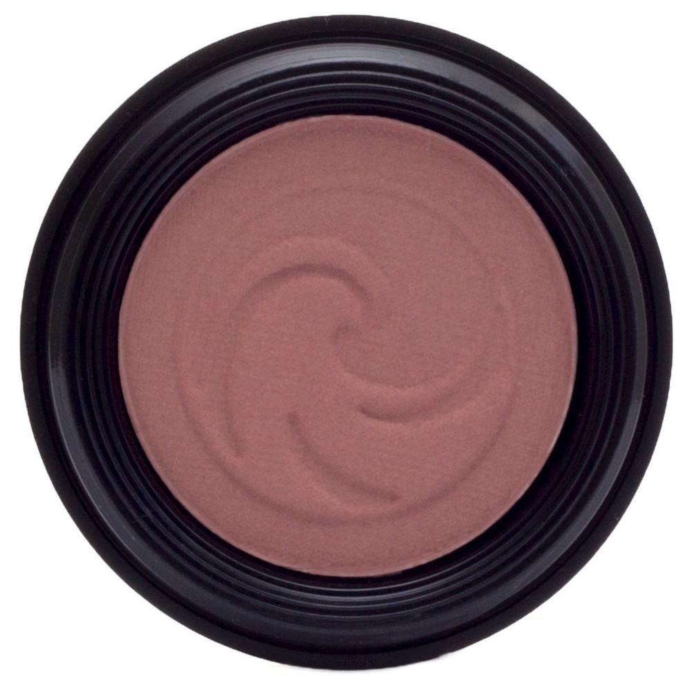 Gabriel Cosmetics Eyeshadow - Chocolate Brown