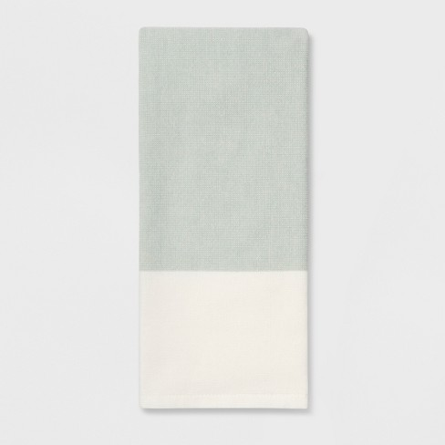 Dual Sided Terry Kitchen Towel - Project 62™ - image 1 of 1
