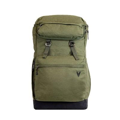 "Bondka 21"" Backbone Backpack - Dark Forest"