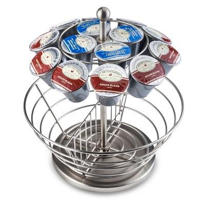 Threshold™ Single-Serve Coffee Holder Basket