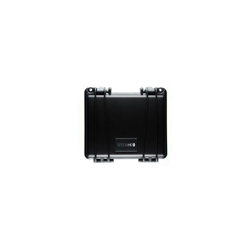 SmallHD Seahorse SE300 Small Hard Case for Sidefinder and Accessories - image 1 of 1