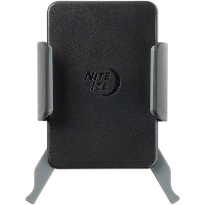 Nite Ize Squeeze Phone Mount Phone Bag and Holder