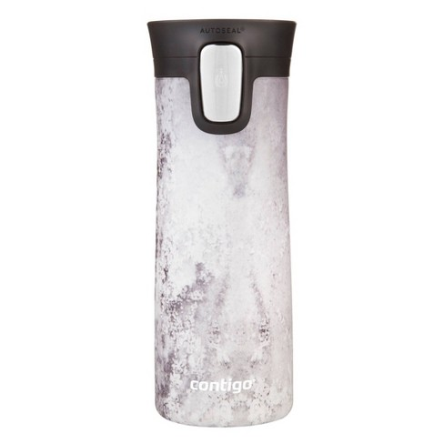 Contigo 14oz Stainless Steel Couture AUTOSEAL Travel Mug Erosion - image 1 of 4