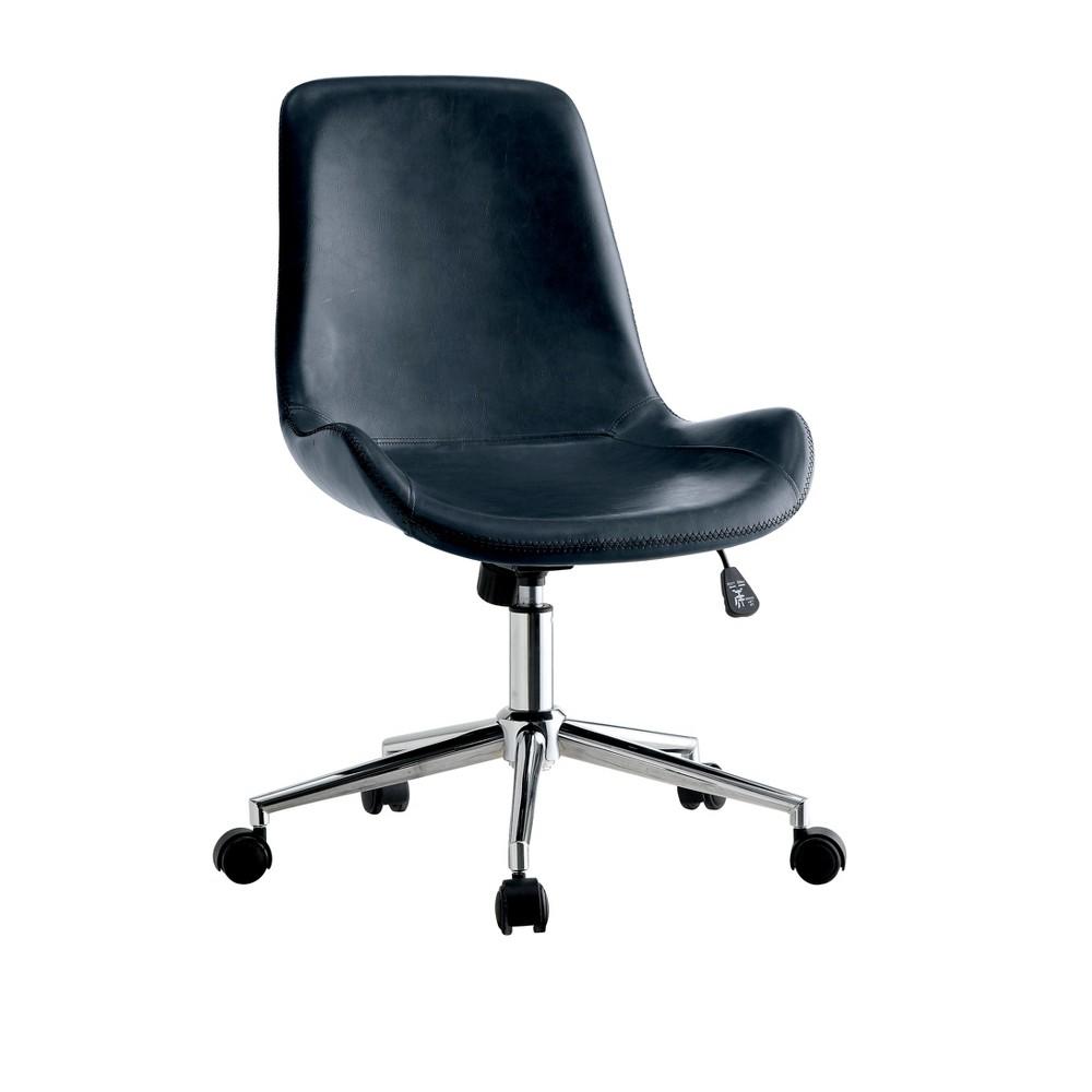 Task And Office Chairs Dark Gray - miBasics