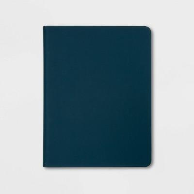 heyday™ Apple iPad Mini and Pencil Case