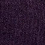 Purple Aubergine