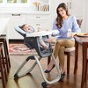 Graco DuoDiner DLX 6-in-1 High Chair  - image 3 of 4