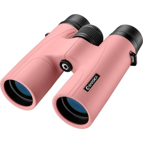 Barska 10x42mm Crush Binoculars - Pink - image 1 of 4