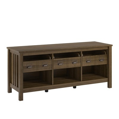 """Melody TV Stand For TVs Upto 64"""" - Room & Joy"""