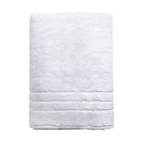 Rayon from Bamboo Bath Towel - Cariloha - image 1 of 4